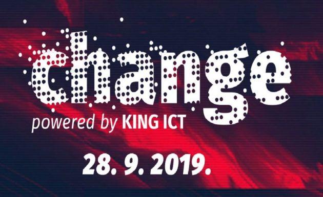 2019-7-26_na-jesen-u-hrvatsku-stize-change-con